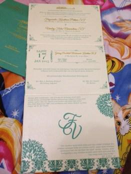undangan_wedprep_3