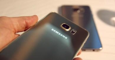 Wakil Chairman Samsung Di Tangkap Dengan Tuduhan Korupsi