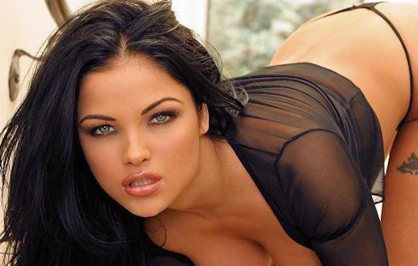 Fakta-fakta Mengejutkan Dibalik Pembuatan Film Porno
