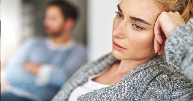 4 Tipe Wanita Ini Lebih Baik Dijauhi Apalagi di Jadikan Istri
