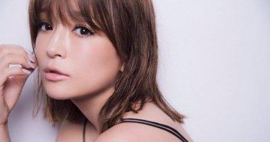 Abaikan Saran Dokter, Penyanyi Cantik Asal Jepang ini Kehilangan Pendengarannya