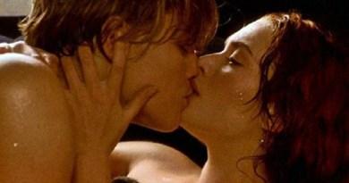 Apakah yang Anda Lakukan Selama ini, Having Sex atau Making Love?