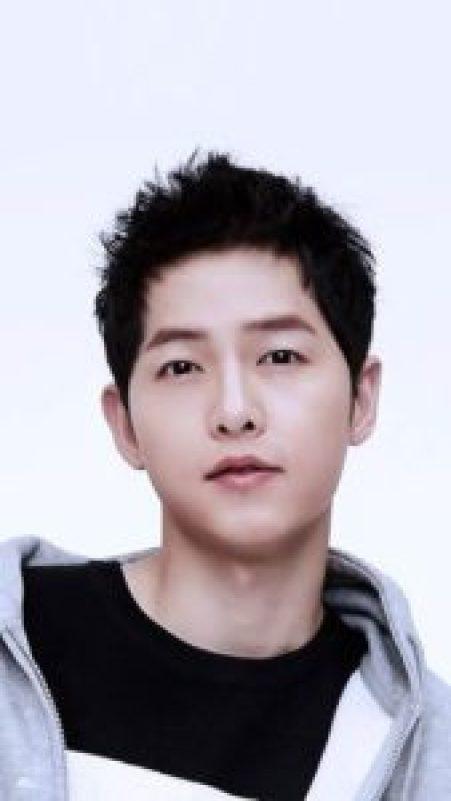 Song Joong Ki1