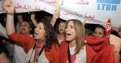 Benarkah Klinik Di Tunisia Bisa Mengembalikan Keperawanan? Ini Kisahnya