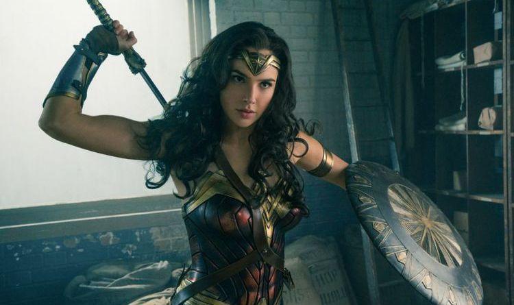Gal Gadot Lakukan Diet Demi Peran Wonder Woman
