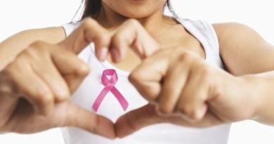 Waspada Kanker Serviks & Kanker Payudara 2 Jenis Kanker yang Paling Banyak Menyerang Wanita