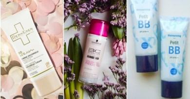 BB Cream, CC Cream dan DD Cream, Mana yang Paling Baik?