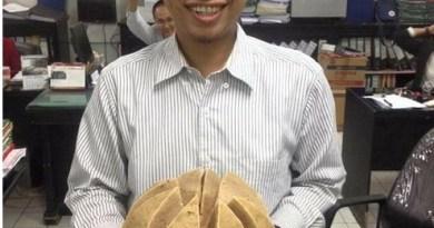 Kuliner Jumbo Dengan Harga Tinggi Dari Bakso Harga Rp1 Juta Sampai Pizza Rp400 Ribu