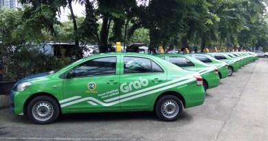 Ribuan Supir Grab Car Akan Melakukan Demonstrasi