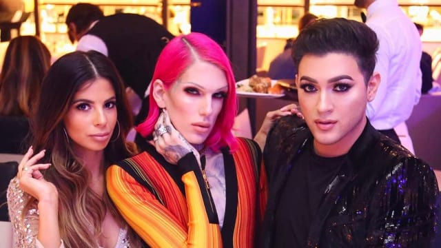 L'Oreal, Makeup Khusus Pria Akan Jadi Tren