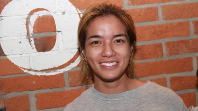 Oper Kontrak Rumah Sheila Marcia Pindah ke Bali