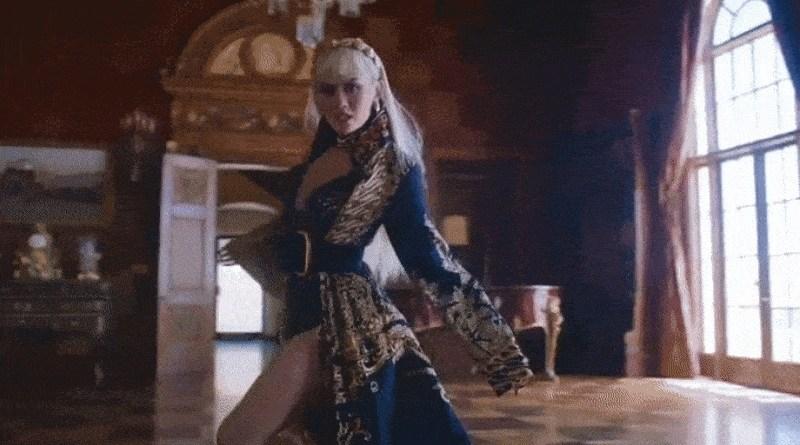 Syuting di Villa de Leon, Selain Agnes Mo 3 Penyanyi Ini Juga Pernah