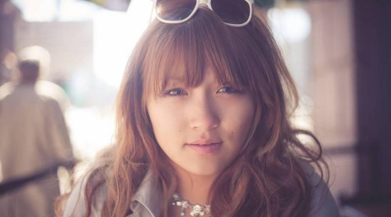 Wanita 23 Tahun Yaanja Wintersoul Memiliki Ingatan Super