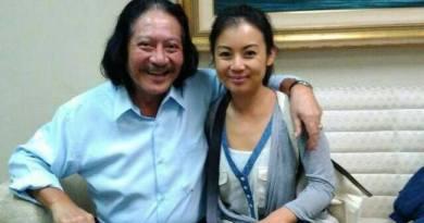 Deynica Welirang, Putri Bos Pabrik Indomie Dikabarkan Wafat 2 Hari Usai Ulang Tahun