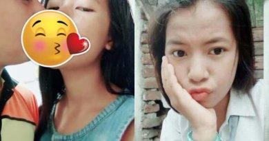 Netizen Geram, Gadis SMA Diduga Pelakor Kembali Unggah Story Begini