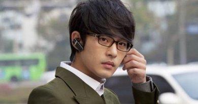 Adik dari Aktris Ternama Korea Selatan, Ha Ji Won Dikabarkan Meninggal Dunia
