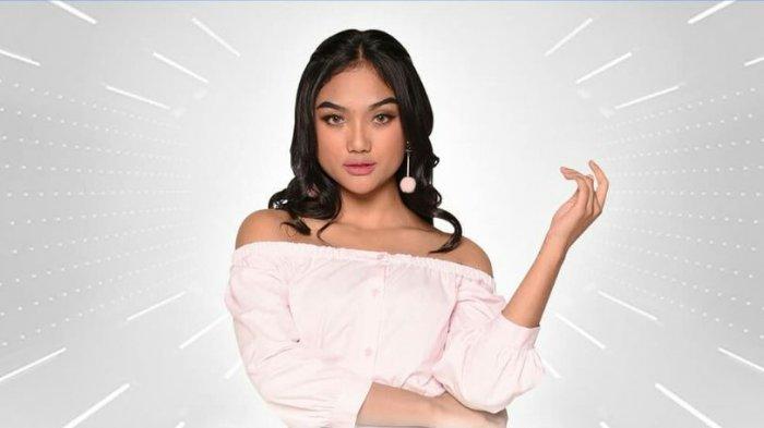 Ini Deretan Foto Masa Lalu Marion Jola yang Berhasil Masuk Top 11 Indonesia Idol 2018