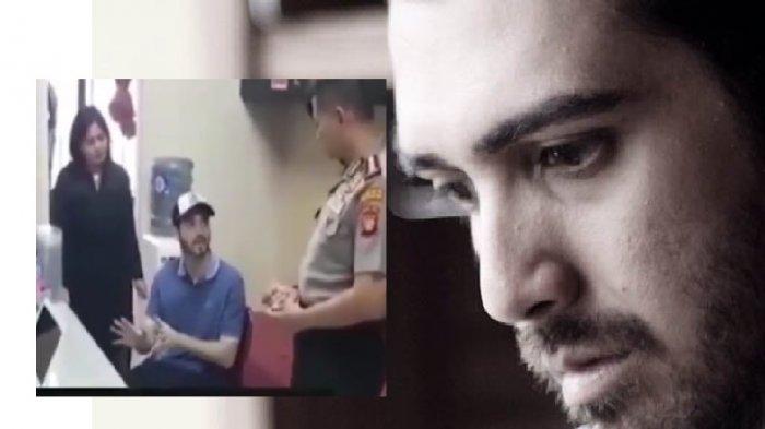 Fachri Albar Terjerat Narkoba Pengakuannya Mengejutkan, Berikut videonya