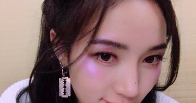 Goyang Artis K-pop Diiringi Lagu Madu dan Racun, Netizen: Aseeekk