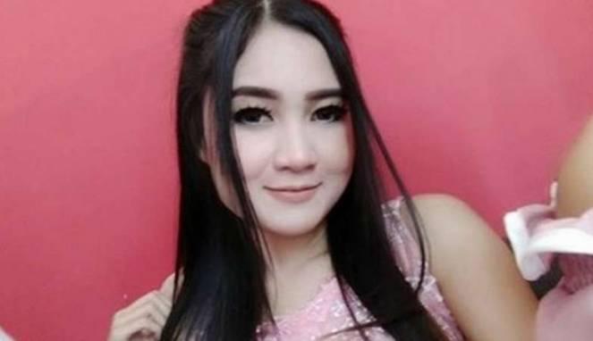 Hits Banget! Lirik Lagu Juragan Empang Dangdut Koplo Nella Kharisma