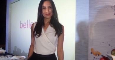 Curhat Sophia Latjuba Soal Ngaku Tak Suka Dipanggil Bunda, Tante dan Mbak