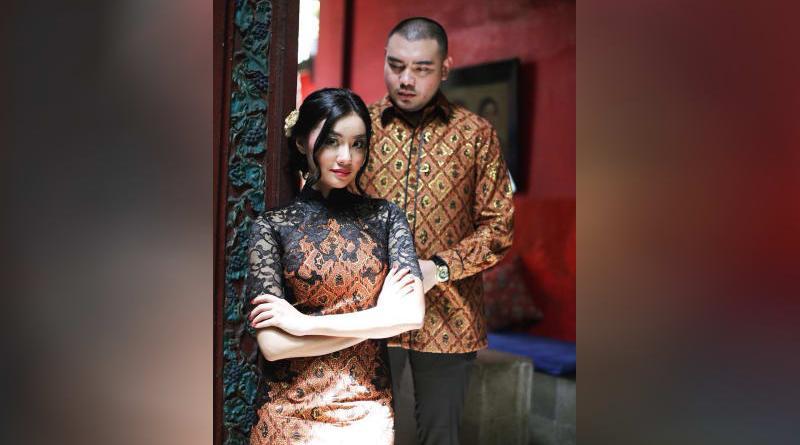 Mantan Anggota JKT 48, Cleopatra Djapri, Akan Mengakhiri Masa Lajangnya