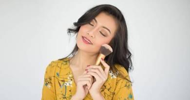 3 Jenis Makeup Agar Wajah Tidak Pucat Saat Berpuasa