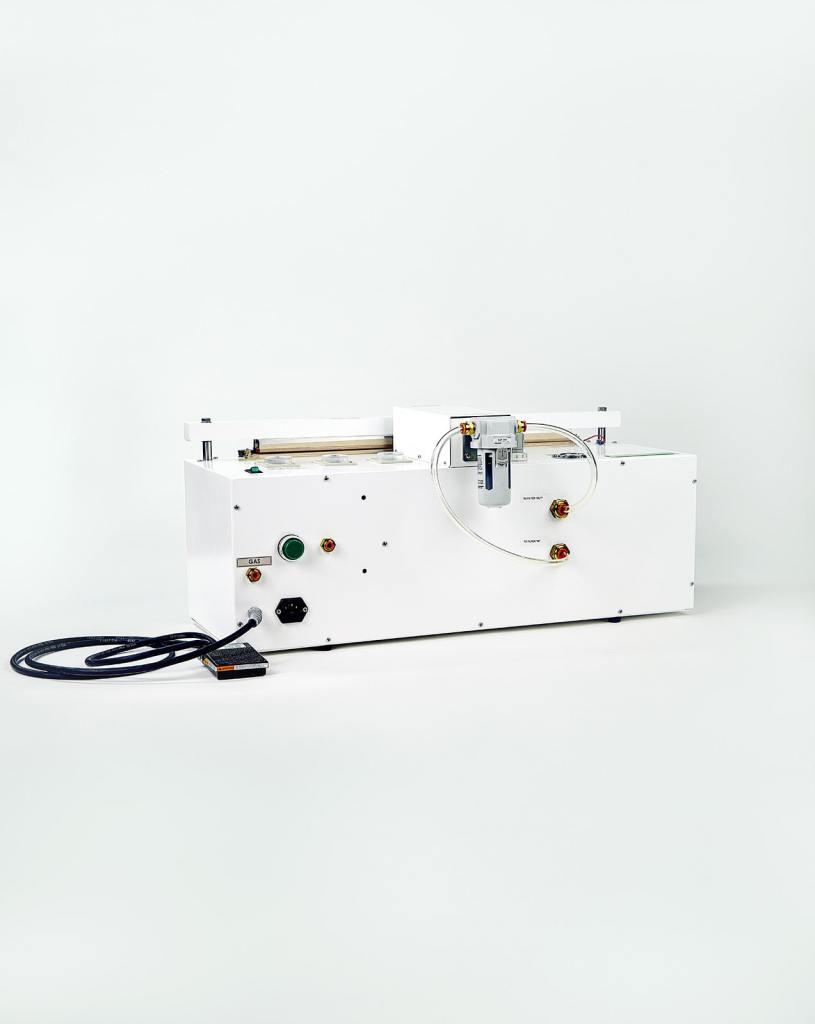 Product Catalog Single Image