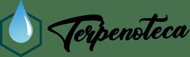 La Terpenoteca