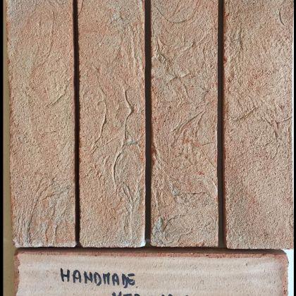 Handmade Medievale fliser