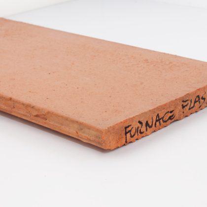 Fornace terracotta