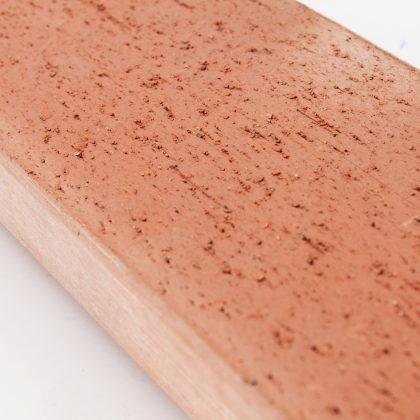 Taglio Filo terracotta detaljer