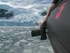 Antarctica0001_314