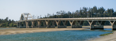 Bridge_yachats2