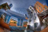 R_20080403135643_mit_gehry1_2