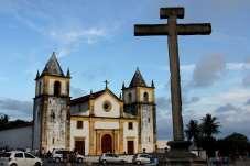 Catedral da Sé de Olinda