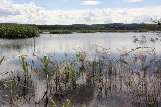 Lagoa Santa (160)