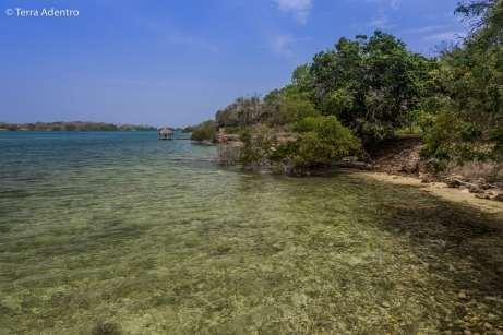 Bora Bora Ilhas do Rosario-6403