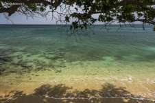 Bora Bora Ilhas do Rosario-6456