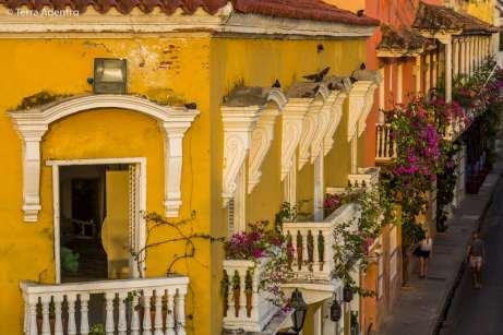 Casas Cartagena-6604