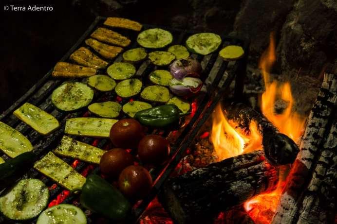 Churrasco vegetariano-9668