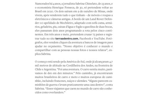 Entrevista Estadao3