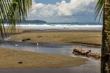Parque Marino Ballena - Costa Rica-0014