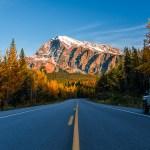 Jasper National Park – Canada-4614