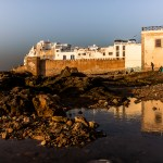 Essaouira – Marrocos-4401