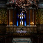 Igreja Marmore – Copenhagen-8376