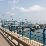 Porto de Tanger