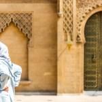 Rabat – Marrocos-3850