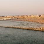 Rabat – Marrocos-3875