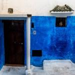 Rabat – Marrocos-3882